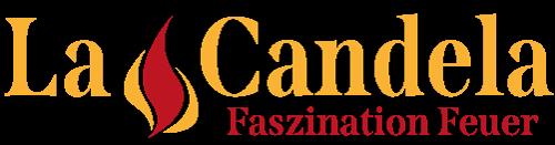 Feuershow LaCandela - Faszination Feuer
